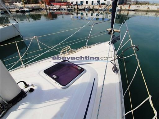 Abayachting Bavaria Cruiser 30 9
