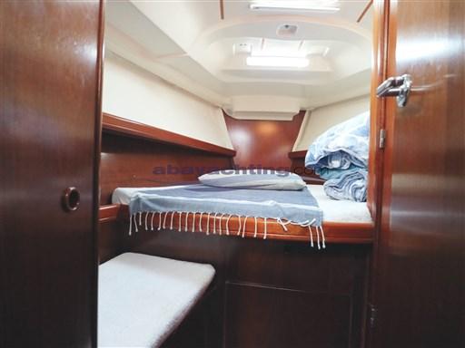 Abayachting Beneteau Oceanis 381 28