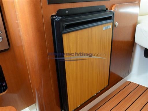 Abayachting Cap Camarat Jeanneau 925 WA usato 23