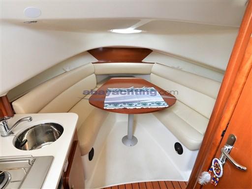 Abayachting Cap Camarat Jeanneau 925 WA usato 18