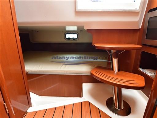 Abayachting Cap Camarat Jeanneau 925 WA usato 17