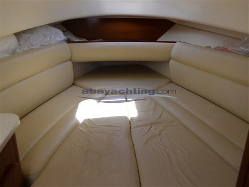 Abayachting Cap Camarat Jeanneau 925 WA usato 20