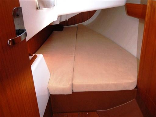 Abayachting X-Yachts X-40 usata second-hand 13