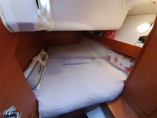 Abayachting Dufour 382 GL 25