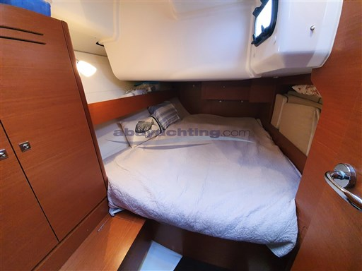 Abayachting Dufour 382 GL 27