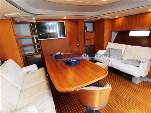 Abayachting Maxi Dolphin 65 24