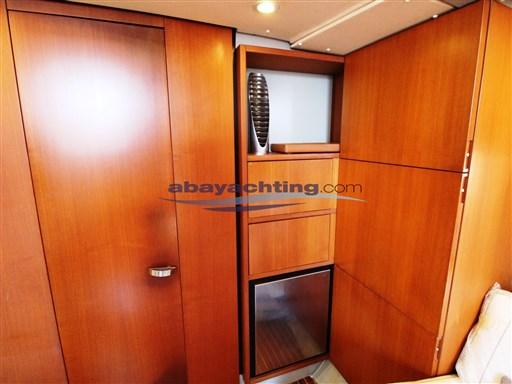 Abayachting Maxi Dolphin 65 25