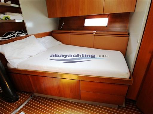 Abayachting Maxi Dolphin 65 29