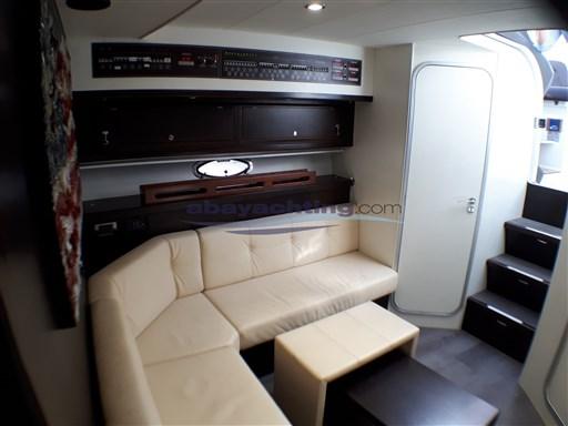 Abayachting DC13 Elite usato-second hand 21