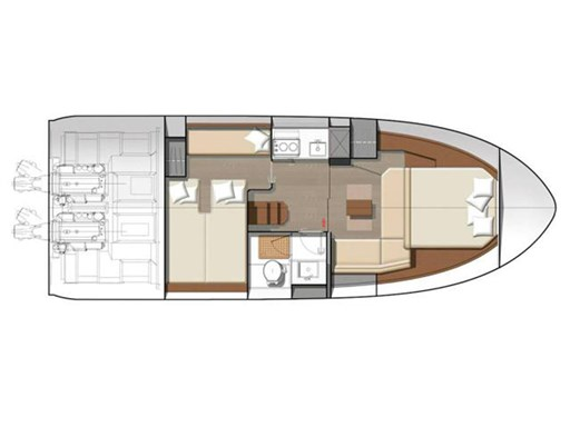 Abayachting Layout Leader 36