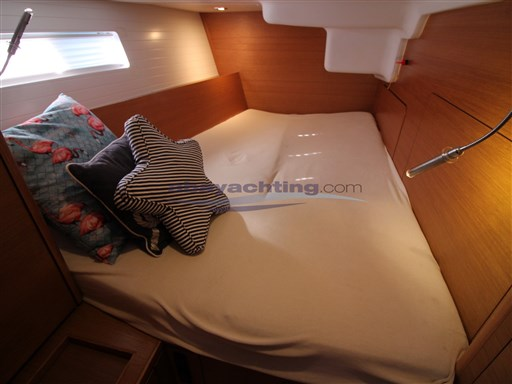 Abayachting Grand Soleil 54 usato-second hand 25