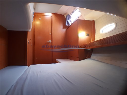 Abayachting Bavaria 43 Cruiser 24