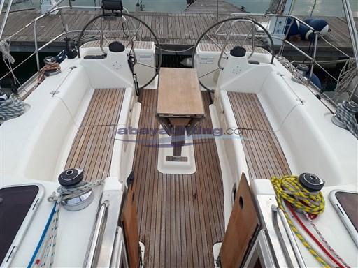 Abayachting Bavaria 43 Cruiser 8