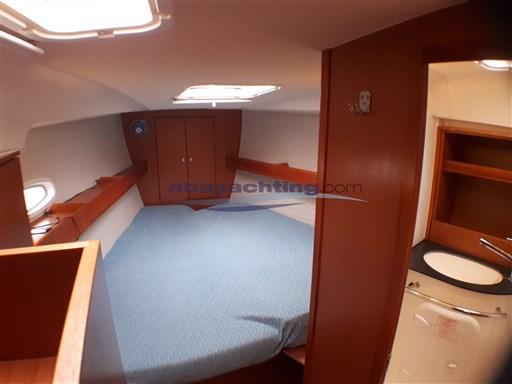 Abayachting Bavaria 43 Cruiser 19