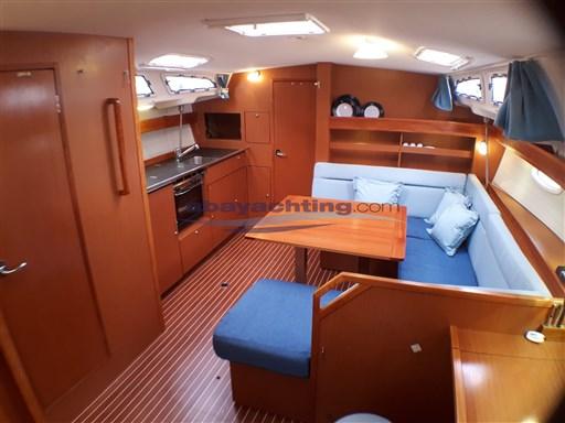 Abayachting Bavaria 43 Cruiser 13