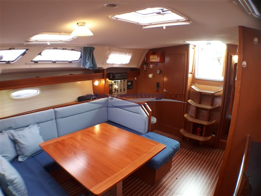 Abayachting Bavaria 43 Cruiser 15