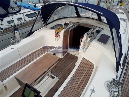 Abayachting Bavaria 43 Cruiser 4