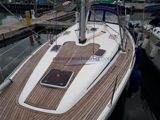 Abayachting Bavaria 43 Cruiser 10