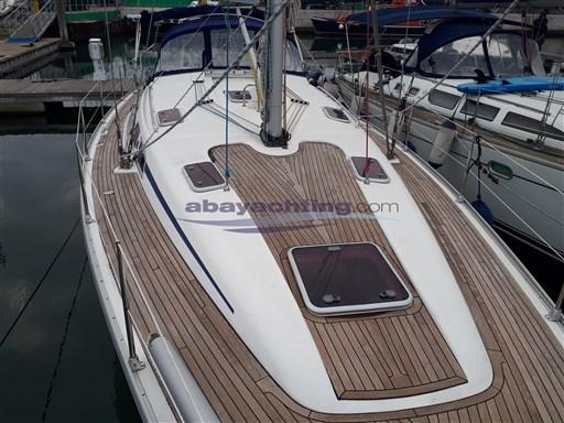 Abayachting Bavaria 43 Cruiser 11