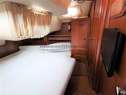Abayachting Grand Soleil 45 Usato-second hand 32