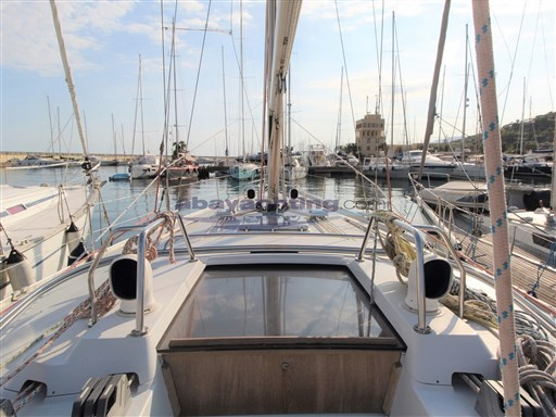 Abayachting Grand Soleil 45 Usato-second hand 15