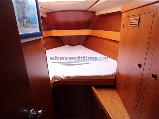 Abayachting Grand Soleil 45 Usato-second hand 35