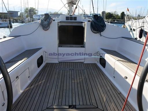 Abayachting Elan 450 5