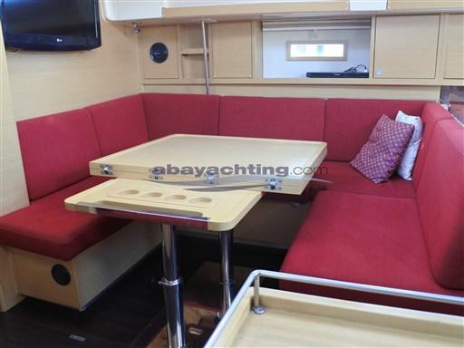 Abayachting Elan 450 31