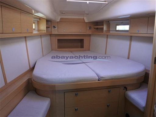 Abayachting Elan 450 45
