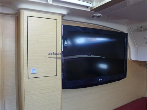 Abayachting Elan 450 44