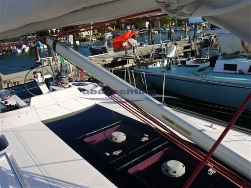 Abayachting Elan 450 22