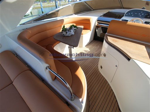 Abayachting Exclusive 39 7