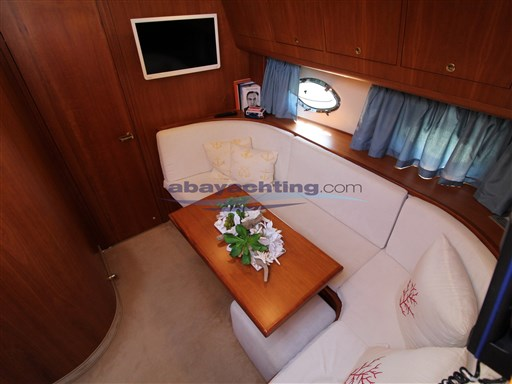 Abayachting Exclusive 39 20