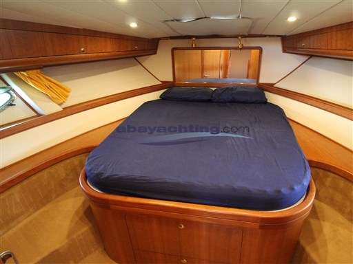 Abayachting Exclusive 39 27