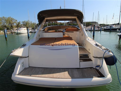 Abayachting Exclusive 39 3