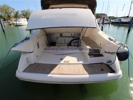 Abayachting Exclusive 39 4