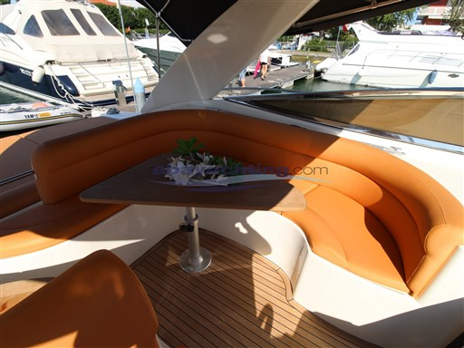 Abayachting Exclusive 39 10