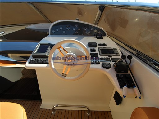 Abayachting Exclusive 39 17