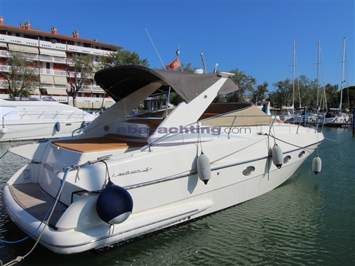 Abayachting Exclusive 39 2