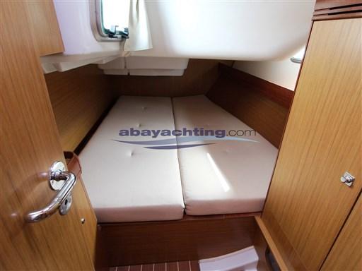 Abayachting Jeanneau Sun Odyssey 39i 26