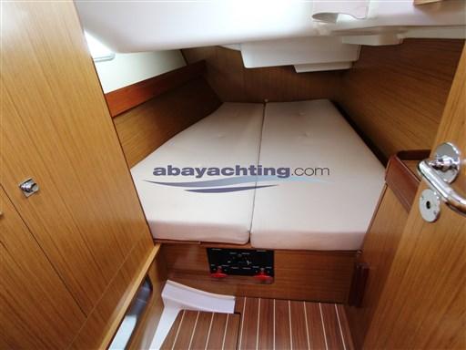 Abayachting Jeanneau Sun Odyssey 39i 29