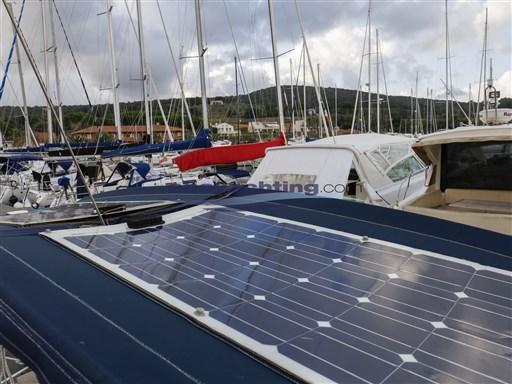 Abayachting Rimar Yachts 41.3 15