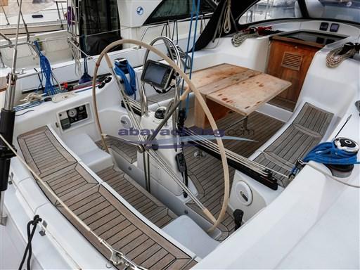 Abayachting Rimar Yachts 41.3 6