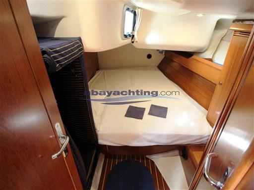 Abayachting Jeanneau Sun Odyssey 49 34