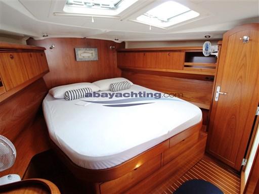 Abayachting Jeanneau Sun Odyssey 49 28