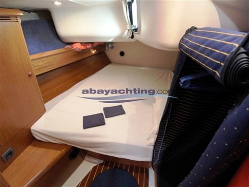 Abayachting Jeanneau Sun Odyssey 49 32