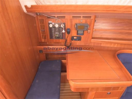 Abayachting Elan Line 40 18