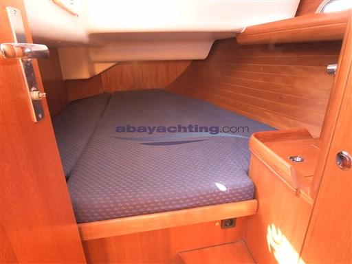Abayachting Elan Line 40 22