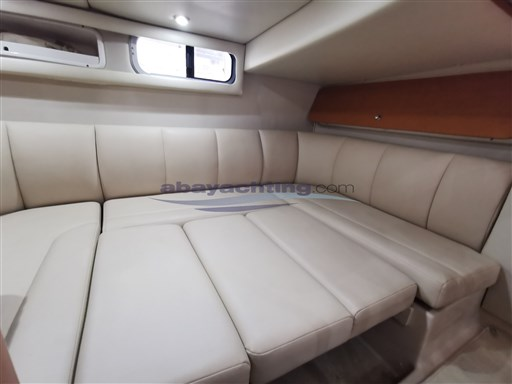 Abayachting Chaparral 310 Signature usato-second hand 13