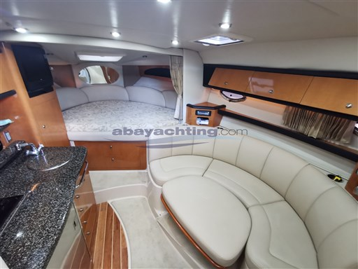 Abayachting Chaparral 310 Signature usato-second hand 10